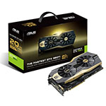 ASUS華碩ASUS GOLD20TH-GTX980TI-P-6G-GAMING
