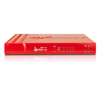 WatchGuardWatchGuard Firebox T30-W Security Suite 1-yr