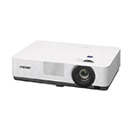 SONYSONY VPL-DX220 Desktop and Portable Projectors