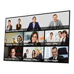 Avaya_Avaya Avaya Scopia XT Video Conferencing_視訊會議/監控安全>