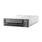 HP_HP HPE StoreEver LTO-7 Ultrium 15000 Internal Tape Drive_儲存設備/備份方案>