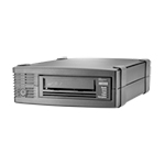 HPHP HPE StoreEver LTO-7 Ultrium 15000 External Tape Drive