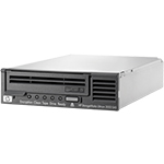 HP_HP HPE StoreEver LTO-5 Ultrium 3000 SAS Internal Tape Drive_儲存設備/備份方案>