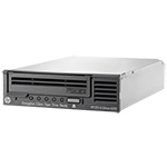 HP_HP HPE StoreEver LTO-4 Ultrium 1760 SAS (1) in a 1U Rack Mount Kit_儲存設備/備份方案>