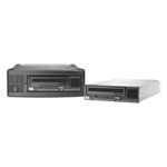 HP_HP HPE StoreEver LTO-6 Ultrium 6250 Internal Tape Drive_儲存設備/備份方案>
