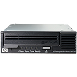 HP_HP HPE StoreEver LTO-4 Ultrium 1760 SAS Internal WW Tape Drive_儲存設備/備份方案>