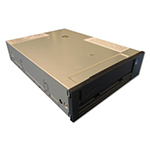 Lenovo_Lenovo Half-High LTO Generation 6 (LTO6) SAS Tape Drives_儲存設備/備份方案>