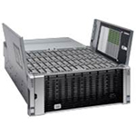 CiscoCisco Cisco UCS S3260 Storage Server Data Sheet
