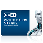 VERSION2台灣二版VERSION2台灣二版 ESET Virtualization Security for VMware NSX