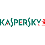 Kaspersky卡巴斯基Kaspersky卡巴斯基 Kaspersky Anti-Virus for Windows Server全面防護版