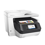 HPHP HP OfficeJet Pro 8720 All-in-One 印表機(D9L19A)