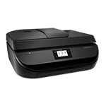 HPHP HP OfficeJet 4650 All-in-One 印表機(F1H96A)