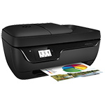 HPHP HP OfficeJet 3830 All-in-One 印表機(F5R95A)