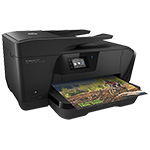HPHP HP OfficeJet 7510 寬幅 All-in-One 印表機(G3J47A)