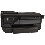 HPHP HP OfficeJet 7612 寬幅 e-All-in-One(G1X85A)