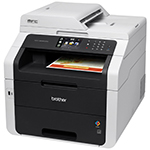 brotherbrother MFC-9330CDW