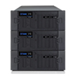 DELL EMCEMC Dell EMC Isilon HD400 High Density Storage
