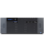 DELL EMCEMC Dell EMC Isilon NL410 Nearline Storage