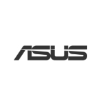 ASUS華碩Asus華碩 E3-1200 V6系列-全新上市 RS300-E9-PS4
