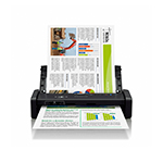 EPSONEpson DS-360W