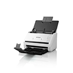 EPSONEpson DS-570W
