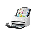 EPSONEpson DS-530