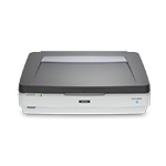 EPSONEpson EXPRESSION 12000XL SCANNER