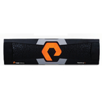 PURE STORAGE_PURE STORAGE FlashArray//m_儲存設備/備份方案