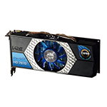 HISHIS 7870 IceQ X Turbo 2GB GDDR5 PCI-E DVI/HDMI/2xMini DP
