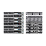 CiscoCisco Cisco HyperFlex HX220c M4 Node