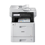 brotherbrother MFC-L8900CDW TWN