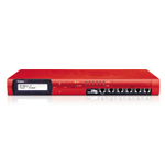 WatchGuardWatchGuard Firebox X8000