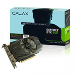 GalaxyGalaxy 影馳 GALAX GEFORCE GTX 950 OC