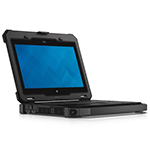 DELLDell Latitude 12 Rugged Extreme
