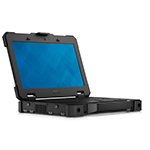 DELLDell Latitude 14 Rugged Extreme