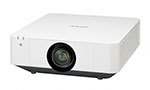 SONYVPL-FHZ57 WUXGA laser light source projector