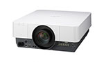 SONYVPL-FX500L XGA 3LCD Higher Installation projector