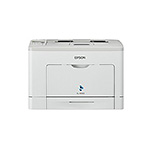 EPSON_Epson WorkForce AL-M300D 黑白雷射印表機_商用印表/事務機>