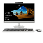 Lenovo_lenovo IdeaCentre AIO 520(24、Intel)_電腦PC>