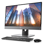 DELL_Dell  OptiPlex 7760 一體機_電腦PC>
