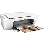 HPHP DeskJet 2620 All-in-One 印表機 (Y5H80A)