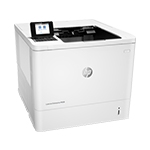 HP_HP LaserJet Enterprise M608n_商用印表/事務機>