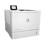 HP_HP LaserJet Enterprise M608dn 黑白雷射印表機_商用印表/事務機>