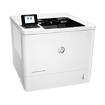 HP_HP LaserJet Enterprise M609dn 黑白雷射印表機_商用印表/事務機>