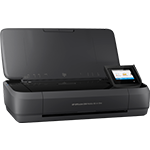 HPHP OfficeJet 250 Mobile All-in-One 印表機 (CZ992A)
