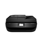 HPHP OfficeJet 4650 All-in-One 印表機 (F1H96A)