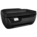 HPHP OfficeJet 3830 All-in-One 印表機 (F5R95A)