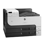 HP_HP LaserJet Enterprise 700 印表機 M712n (CF235A)_商用印表/事務機>