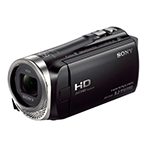 SONY_SONY HDR-CX450_智慧手機/相機/DV>