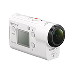 SONYSONY HDR-AS300